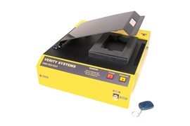 v660-hdd-evo-hard-drive-remote-control-degausser
