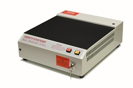 verity-systems-sv91m-nato-approved-hard-disk-degausser