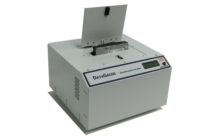 datagauss-backup-tape-degausser-and-secure-hdd-sanitizer