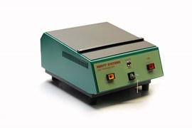 verity-systems-v92-digitape-master-degausser