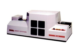 verity-systems-v100-automatic-hard-drive-degausser
