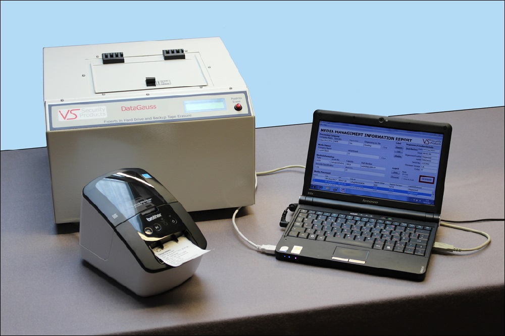 datagauss-xl-lg-manual-hard-drive-degausser