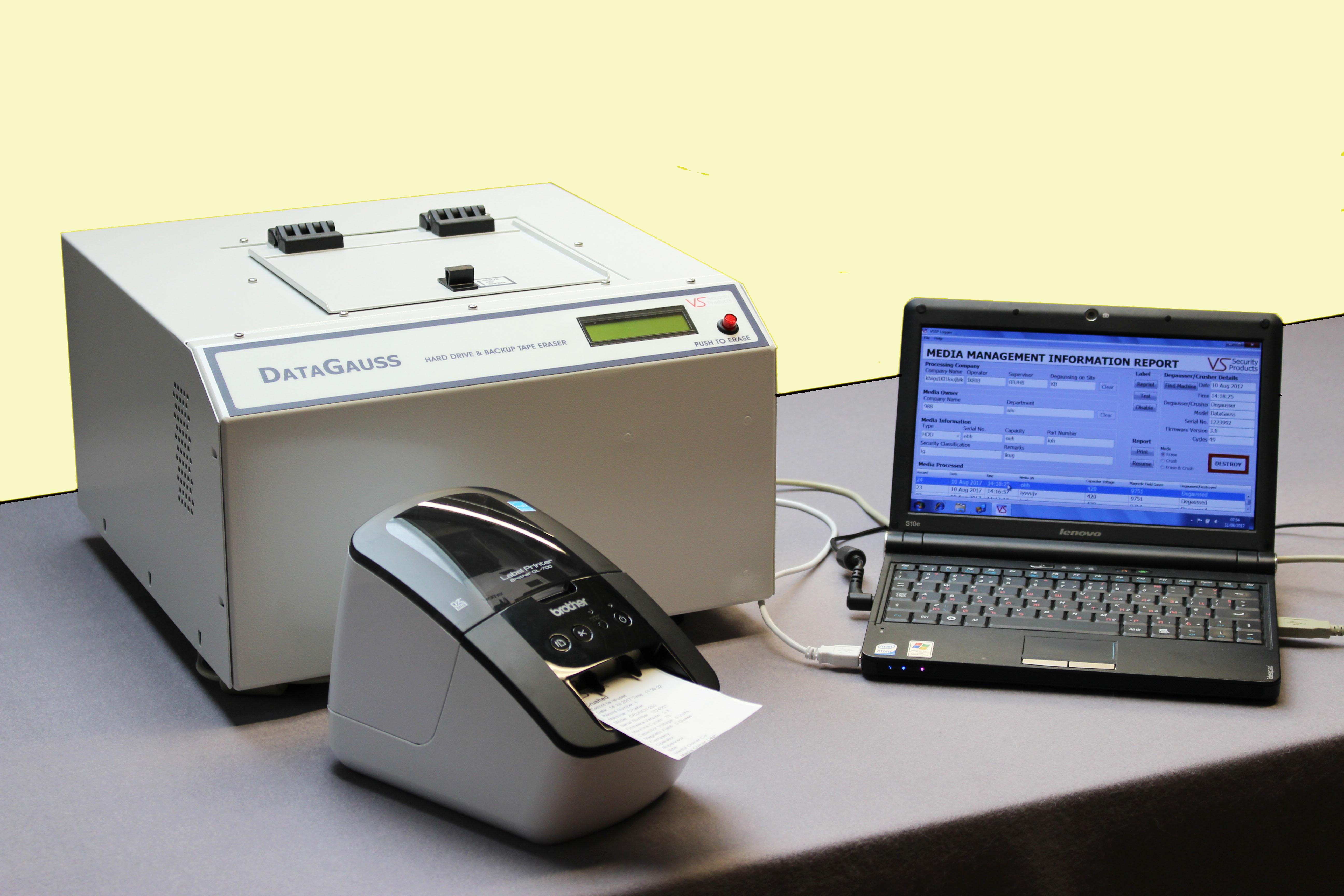 datagauss-lg-degaussing-equipment-for-hard-drives
