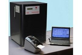 datagone-lg-hard-drive-degausser-and-bulk-backup-tape-eraser